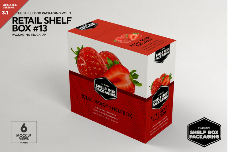 Download Pizza Box Mockup Psd Yellowimages