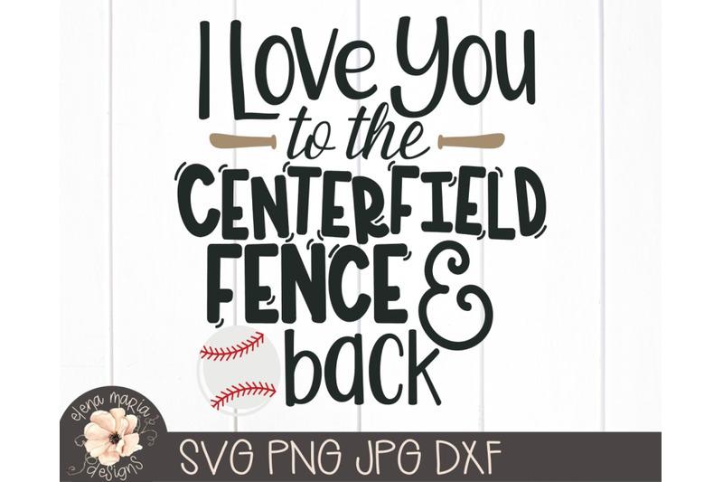 Download Baseball Svg Bundle By Elena Maria Designs   TheHungryJPEG.com