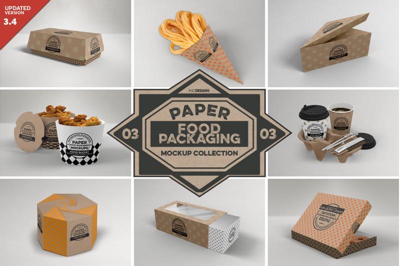 Download Cardboard Box Mockup Free Psd Yellowimages