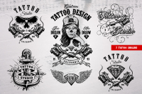 Download Free Tattoo Mockup Psd Yellowimages