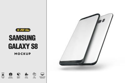 Download Samsung Galaxy S7 Mockup Psd Yellowimages