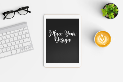 Download Supplement Bottle Mockup Yellowimages