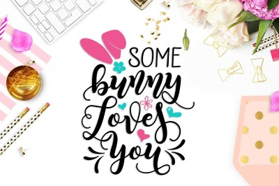 Download Download Love Nanalife Svg for Cricut, Silhouette, Brother ...
