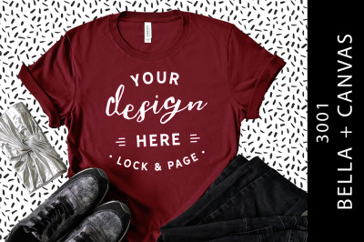 Download Bike Jersey Mockup Psd Free Yellowimages