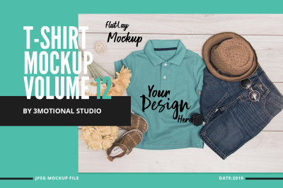 Download Free Psd Polo Shirt Mockup Yellowimages