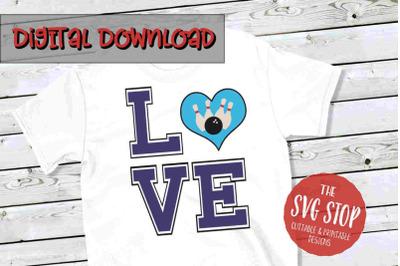 Download Kids & Children SVG Cut Files | TheHungryJPEG.com