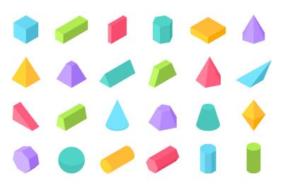 Download Transparent Flow Packs Capsules Mockup Yellowimages