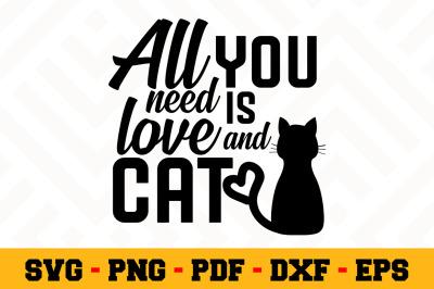 Download TheHungryJPEG.com | Premium Graphic Design Resources