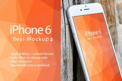 Download Instagram Iphone Mockup Psd Yellowimages
