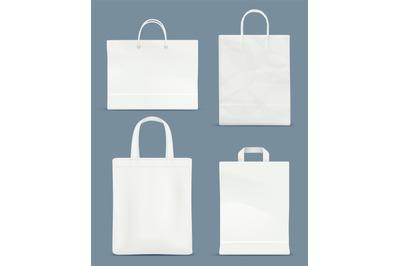 Download Plastic Bag Psd Mockup Yellowimages