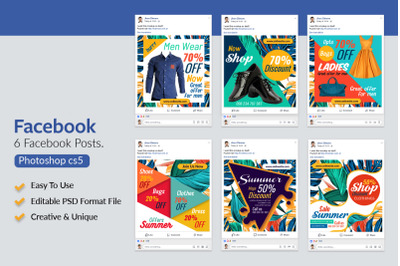 Download facebook desktop post mockup psd. Facebook Post Mockup Free Psd Free Psd All Mockups Template Design Assets