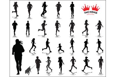 Monkey Camouflage Design|3 Design Products|TheHungryJPEG.com