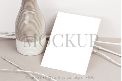 Download Cosmetic Tube With Pump Mockup Yellowimages