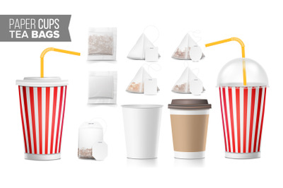 Download Carton Dairy Packaging Mockup Side View Yellowimages