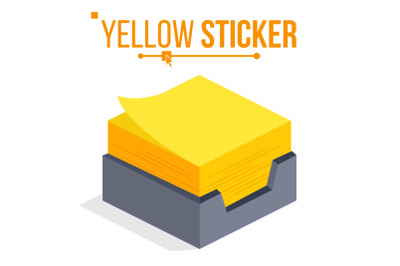 Download 4 Pack Metal Battery Aa Mockup Front View Yellowimages