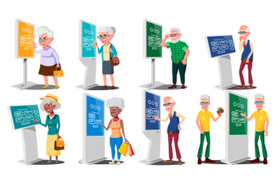 Download Kiosk Mockup Free Download Yellowimages