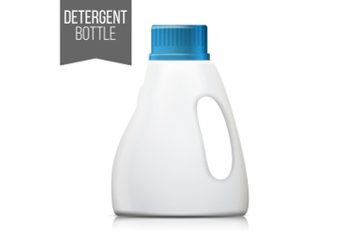 Download Clear Pet Bottle With Green Liquid Mockup Yellowimages