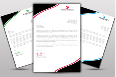 Download Business Card And Letterhead Mockup Psd Free Download Yellowimages