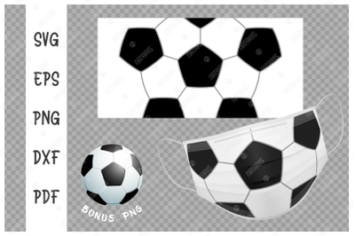 Download Soccer Mockup Psd Free Yellowimages