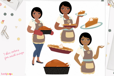 Download Glossy Bread Package With Clip Mockup Yellowimages