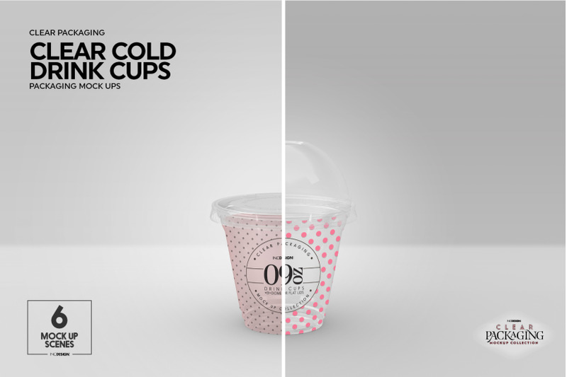 Download Glossy Coffee Cup Holder Mockup Yellowimages