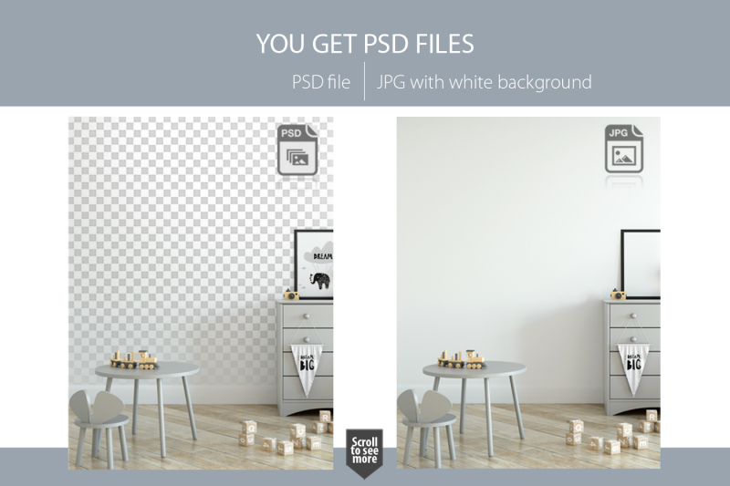 Download Table Runner Mockup Psd Yellowimages
