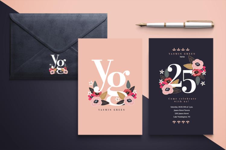 caminito-floral-invitation