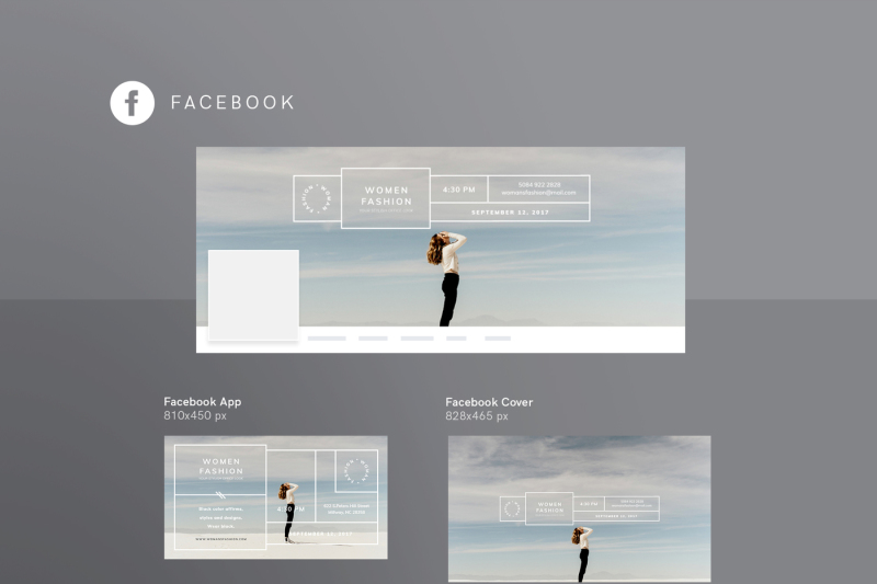 Download Facebook Cover Mockup Psd Free Download Yellowimages