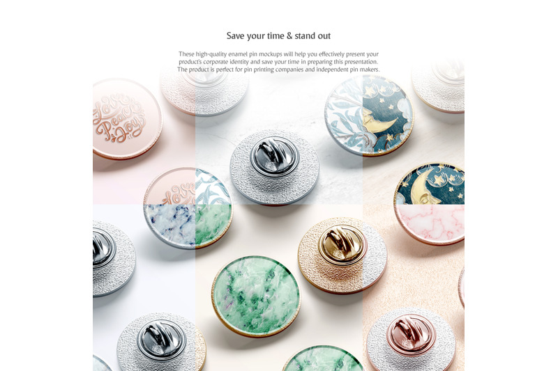 Download Ceramic Water Bottle Mockup Yellowimages