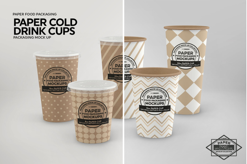 Download Coffee Sleeve Mockup Psd Yellowimages