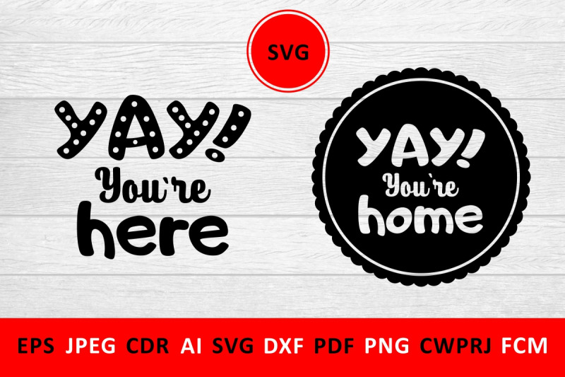 Download Love Family SVG Quote cut file By Zoya_Miller_SVG ...