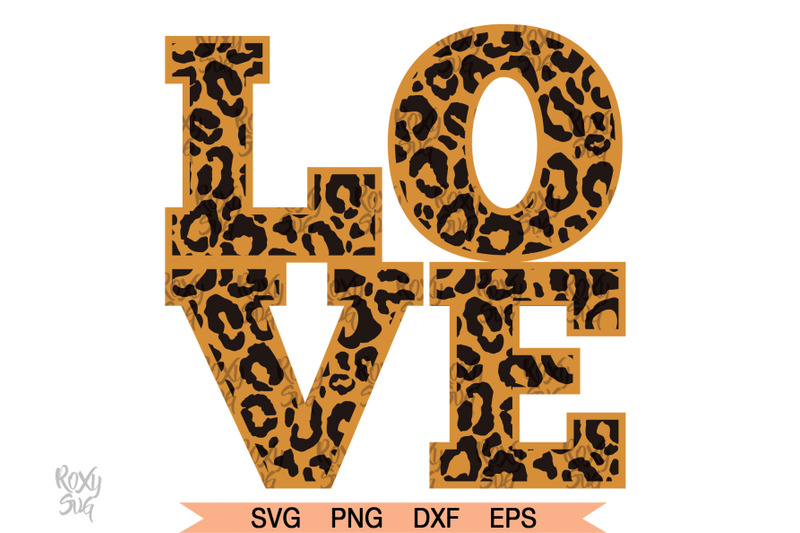 Download Love Svg, Love Clipart, Valentines Day Shirt Svg, Womens ...