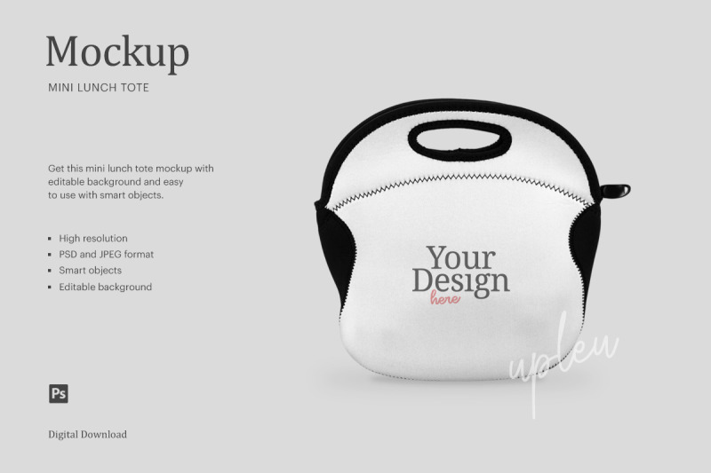 Download Branding Mockup Psd Free Download Yellowimages