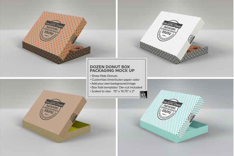 Download Paper Towel Mockup Yellowimages