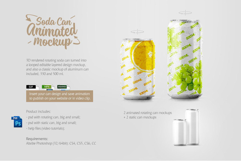 Download Tulip Glass With Red Ale Mockup Yellowimages