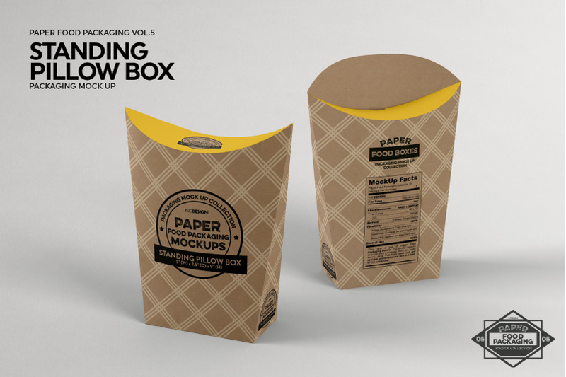 Download Coffee Sleeve Mockup Psd Yellow Images