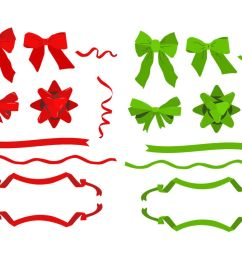 126 christmas clipart mega bundle winter clipart holiday  [ 1160 x 772 Pixel ]