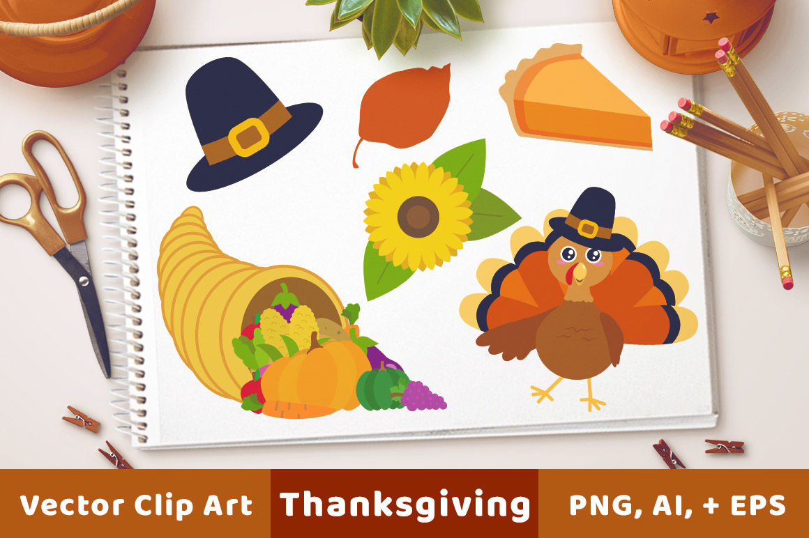 hight resolution of thanksgiving clipart turkey clipart fall clipart autumn clipart