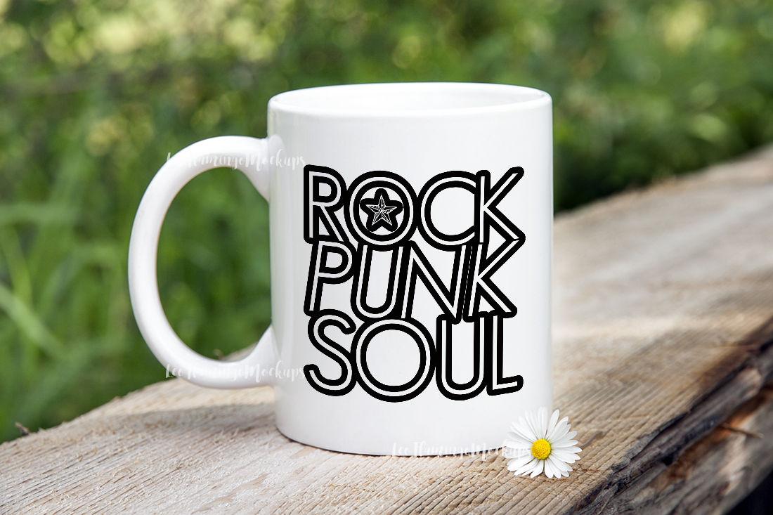 Download White Mug Mockup Psd Yellow Images