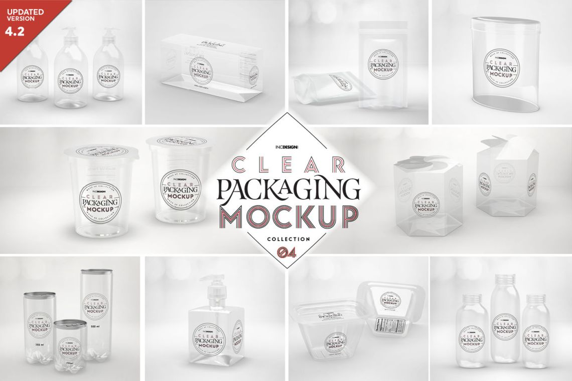 Download Square Sticker Mockup Psd Yellow Images