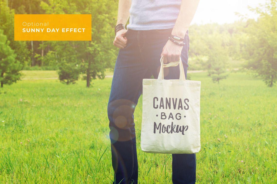 Plastic bag with celery mockup. Free Yard Sign Mockup Psd Free Psd Mockup All Template Design Assets