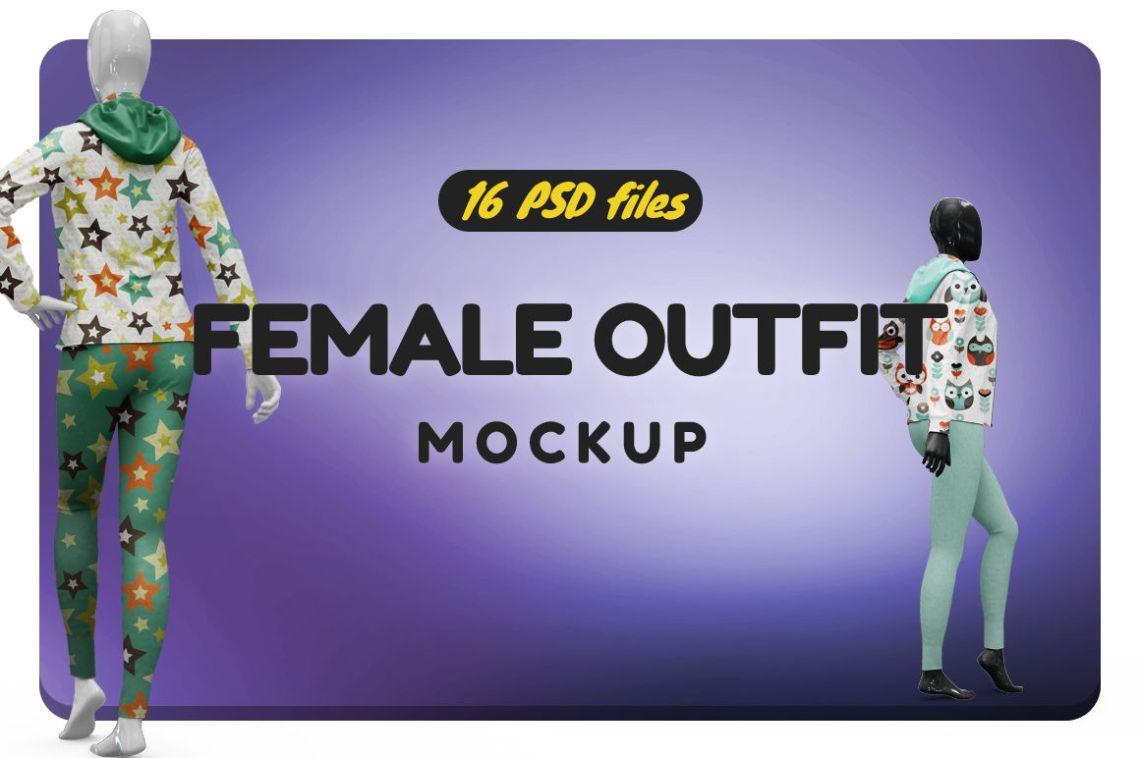 Download Skateboard Mockup Psd Yellow Images