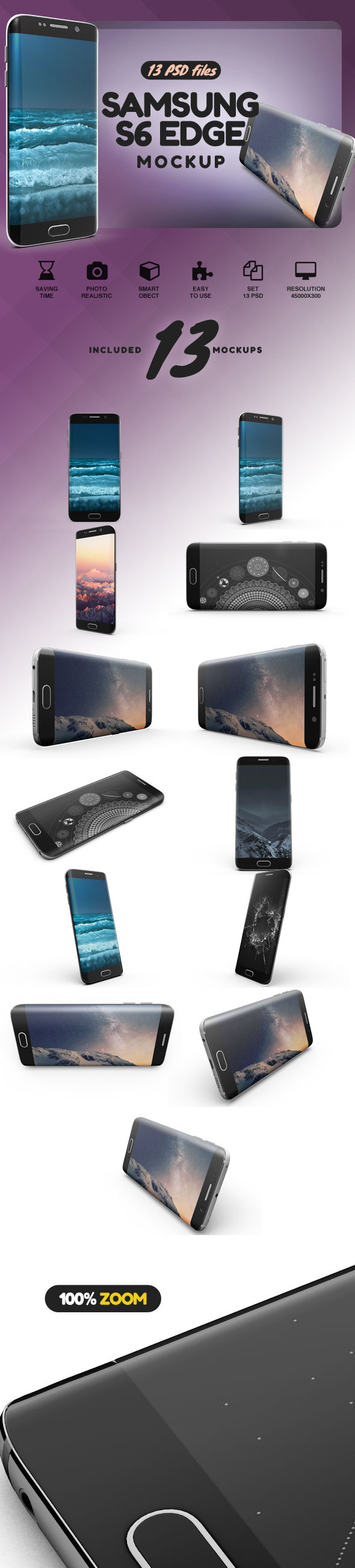 Download Samsung Case Mockup Psd Free Yellowimages