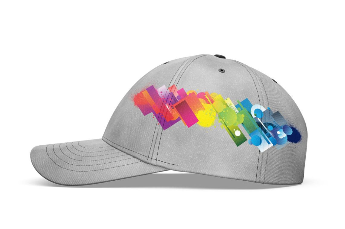 Download Hat Mockup Psd Yellow Images