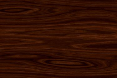 20 Dark Wood Background Textures By Textures & Overlays Store TheHungryJPEG com