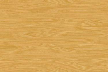 oak seamless wood background textures thehungryjpeg cart
