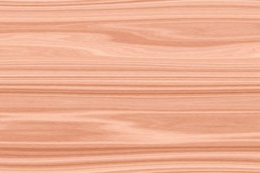 wood cherry seamless background textures texture thehungryjpeg modern cart quality screenshots