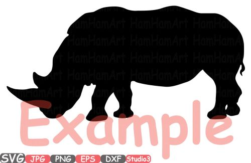 small resolution of  art graphic studio3 cricut cuttable die cut machines school clipart party illustration set digital eps png dxf jpg clip art vector lion elephant rhino