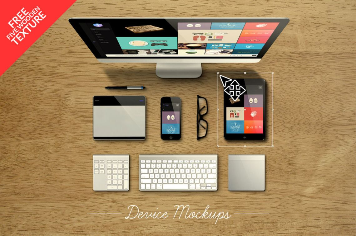 Download Perspective Mobile Mockup Psd Yellowimages