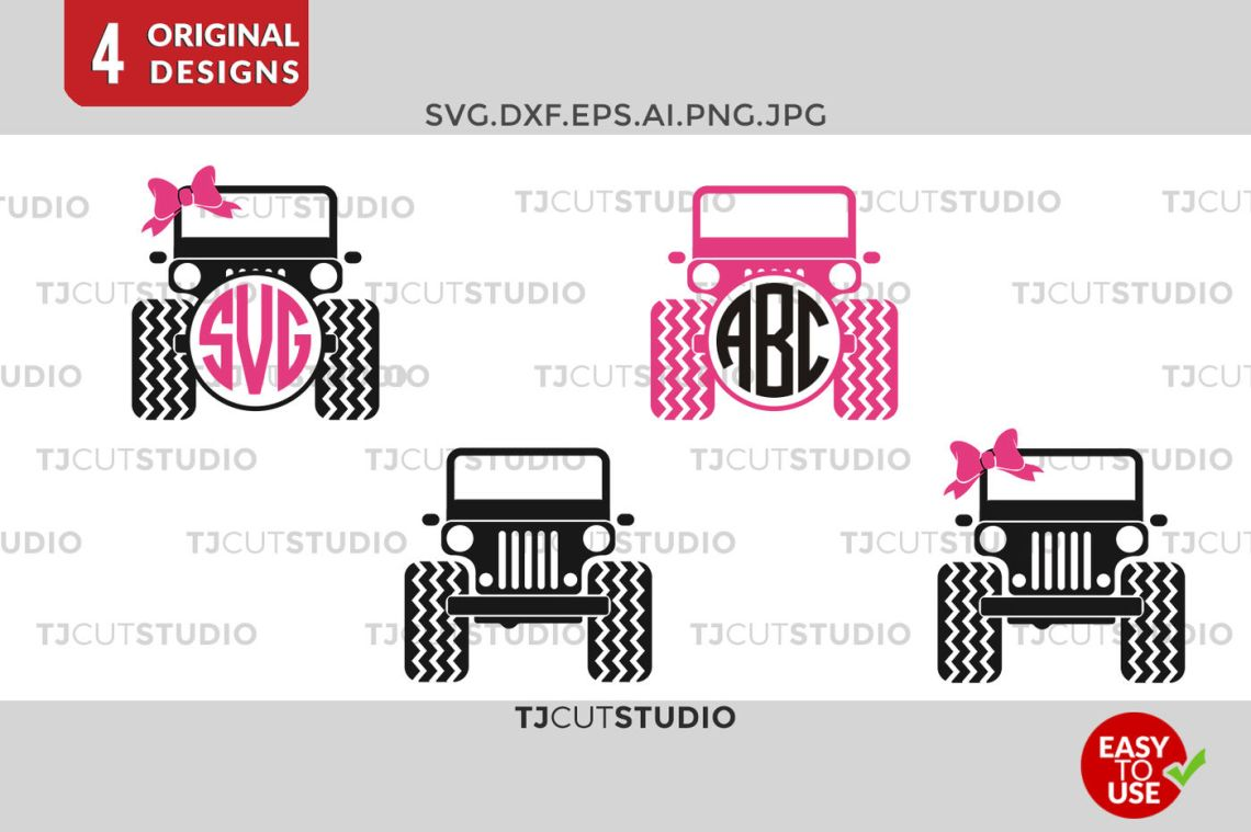 Download Jeep SVG, Jeep svg cut files, car svg, Jeep Girl SVG. By ...